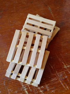 Image from http://2.bp.blogspot.com/-3WS5F5_X5uI/UbOwZmU1CEI/AAAAAAAAAZI/Tm73uX6bV3w/s1600/IMG_0094.jpg