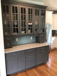 475 best real kitchens real designers images in 2019 rh pinterest com