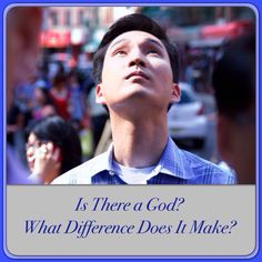 Is There a God? What Difference Does It Make? The scope of the answer might surprise you. ༺♥༻ JW.org > Publications > Magazines > The Awake! March 2015 ༺♥༻ JW.org also has the Bible and study aids to read, watch, listen and download in 700+ (sign included) languages; and, home bible studies. Plus now TV.JW.org! All available at no charge.
