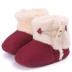 #babyboots #trendybaby #babyfashion #warm #babyshower #unisex #winterstyle #trendymom #trendybabyboutique #boots Check these out and all of the other colors/styles available at trendybabyboutique.ca