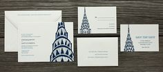 new-york-city-wedding-invitations-with-best-design-and-new-york-city-wedding-invitations.jpg (894×400)