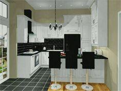 Pax Planer Konzept Lovely Kitchen Design Tool Ikea #PaxPlaner