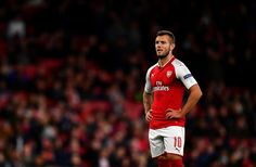 Latest Football News: Arsene Wenger gives Jack Wilshere one condition to...