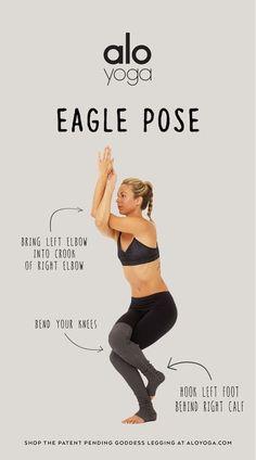 las 2357 mejores imágenes de learning yoga living yoga en