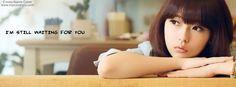 Cute Girls FB Cover Photos