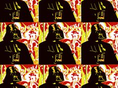"""""""Vader Feuer"""" by _mary_beth"""