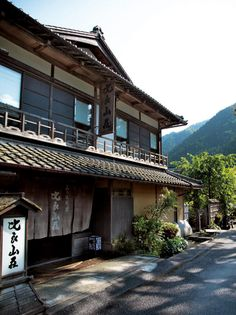 【比良山荘(ひらさんそう】京・近江の奥座敷で、四季折々の自然の恵みを心ゆくまで 京都観光