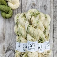 I have three new colorways to introduce! Cacti, Secret Garden, and Buttercream on my Versatile Fingering base. Crochet Hook Sizes, Crochet Hooks, Month Flowers, Vintage Thanksgiving, Fingering Yarn, Dk Weight Yarn, Antique Roses, Vintage Valentines, Hand Dyed Yarn