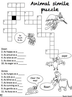 A fun set of activities for learning about antonyms, synonyms and similes This includes: -I have, who has robot card match cards -Antonyms, synonyms and similes flow charts -Animal similes puzzle
