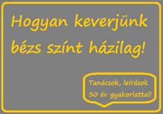 Decoupage, Company Logo, Logos, Logo