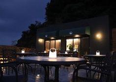 熊野カフェのサブ写真3