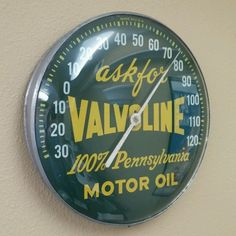 US $415.00 Used in Collectibles, Advertising, Gas & Oil