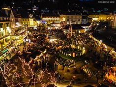 mariazell-advent_p1150152