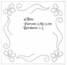 Image Result For Free Printable Paper Pricking Patterns With
