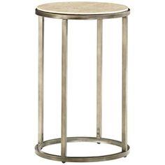 Bronze furniture