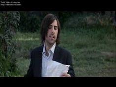 """""""You rock, rock."""" -I Heart Huckabees"""