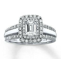 http://www.kay.com/en/kaystore/diamond-engagement-ring-1-1-2-ct-tw-emerald-cut-14k-white-gold-990840403?cid=PLA-FB-DPA-Rings&utm_source=cpc&utm_medium=Facebook&utm_campaign=SEM-FB-DPA-Rings