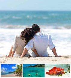 Andaman Islands Tour 4n/5d - Tours From Delhi - Custom made Private Guided Tours in India - http://toursfromdelhi.com/andaman-tour-package-4n5d/