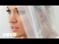 Carrie Underwood - Just A Dream - YouTube