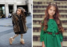 my-imaginary-well-dressed-toddler-12
