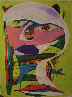 Euthanasia, acrylic on canvas 2014 Canvas, Painting, Art, Tela, Art Background, Painting Art, Kunst, Canvases, Paintings