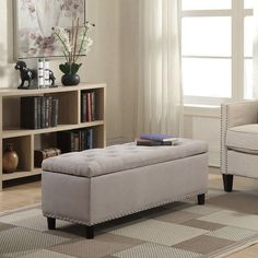 Fantastic 7 Best Projects To Try Images Bedroom Decor Bedrooms Diy Gmtry Best Dining Table And Chair Ideas Images Gmtryco