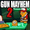 ¡Un estupendo juego de Disparos en las Plataformas totalmente gratuito!