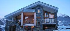 Минеральное Lodge