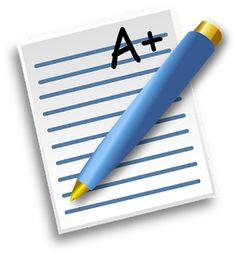 cheap college essays