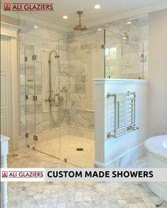 42 Best Shower Cubicles Enclosures
