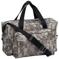 Classic Safari Style Digital Range Bag, Camo >>> Learn more by visiting the image link. (This is an Amazon Affiliate link and I receive a commission for the sales)
