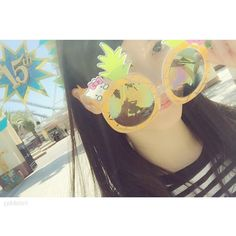 @jonishi_keiのInstagram写真をチェック • いいね!1,796件
