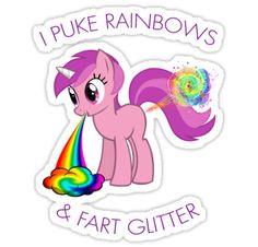 110 best gross unicorns images on pinterest unicorns rainbow