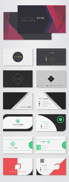 coverbusinesscards2