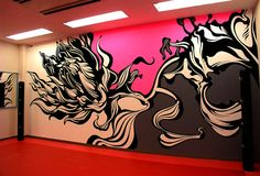 PingMag: Arte, Diseño,