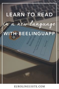 Once you figure out how to get started, the beginning stages of learning a language are a breeze. The learning Learning Languages Tips, Ways Of Learning, Learning Italian, Learning Resources, Learning Spanish, Learning Japanese, Learning Tools, Foreign Languages, Language Study