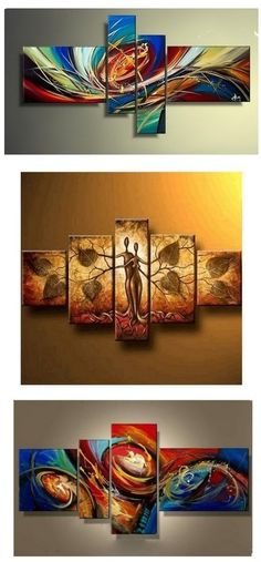 Extra large hand painted art paintings for home decoration. Large wall art, canvas painting for bedroom, dining room and living room, buy art online. Canvas Paintings For Sale, Canvas Art For Sale, Hanging Paintings, Large Canvas Art, Modern Art Paintings, Abstract Canvas Art, Acrylic Art, Canvas Wall Art, Painted Canvas