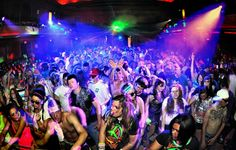 Whistleblower Finds New Job at Rave http://evpo.st/1BTFBAr #whistleblowers #rave Please ReTweet