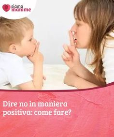 Baby Education, Childcare, Baby Care, Montessori, Activities For Kids, Parents, Childhood, Health Fitness, Daddy And Son