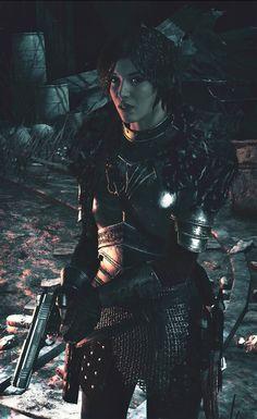 Tomb Raider Game, Tomb Raider Cosplay, Tomb Raider Lara Croft, Resident Evil Girl, Rise Of The Tomb, Johny Depp, Jessica Nigri, Princess Mononoke, Gurren Lagann