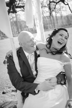 Wedding Singleton Lodge, Lancsahire, UK. CJGriffiths Photography