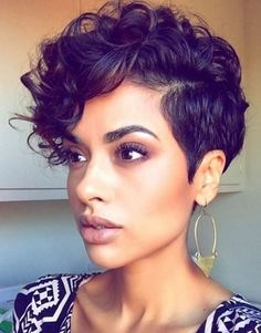 1000-ideas-about-short-black-hairstyles-on-pinterest-hairstyles-short-hairstyles-for-black-women.jpg (446×569)