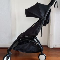 Hire or lend baby equipment to other parents all over Australia and New Zealand. Book now to rent a BabyZen YoYo baby stroller or try out a Bugaboo pram. Toddler Stroller, Baby Strollers, Tree Hut, Cabin Luggage, Baby Equipment, Travel Stroller, Preparing For Baby, Next Holiday