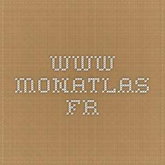 www.monatlas.fr