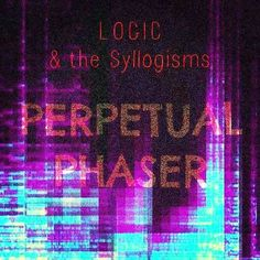 Just released the rest of Perpetual Phaser (only half a year later than I had planned on doing). Check out the link in the bio. Make sure to listen with headphones or speakers. And please share with your friends and loved ones if you enjoy the music  #rock #rockmusic #rockandroll #rocknroll #rocknrollla #indie #indierock #indiemusic #alternative #alternativerock #alternativemusic #experimental #experimentalart #experimentalmusic #solomusic #soloartist #solomusician #independentartist…