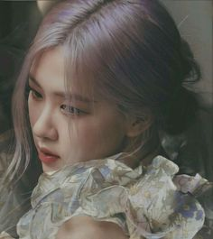 Foto Rose, Blackpink Photos, Pictures, Rose Icon, Rose Park, Black Pink Kpop, Rose Wallpaper, Blackpink Fashion, Park Chaeyoung