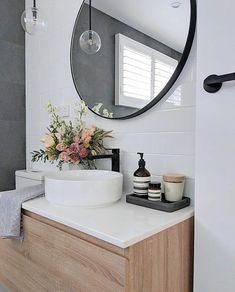L i n d o . L a v a b o • Inspiração • #boanoite #goodnight #inspiration #design #interiors #decor #decoration #beautiful #cool #cozy #style #instadecor #decoration #decoração #interiordesign