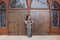 Prom session! maddieclairephotography.com