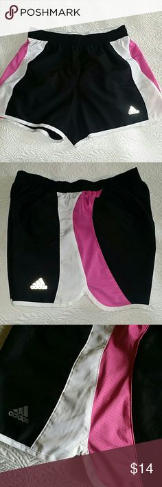 Adidas athletic shorts Adidas athletic shorts adidas Shorts