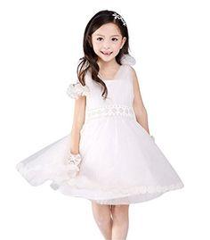 jeansian Girl Kid Wedding Cute Party Dress Shirt Top CH036 White 160 jeansian http://www.amazon.com/dp/B00X3KQVQG/ref=cm_sw_r_pi_dp_10mGwb0EETMSD